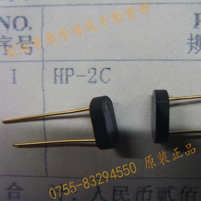 5PCS X LM3411M5-3.3 IC VREF SHUNT 3.3V SOT23-5 TI