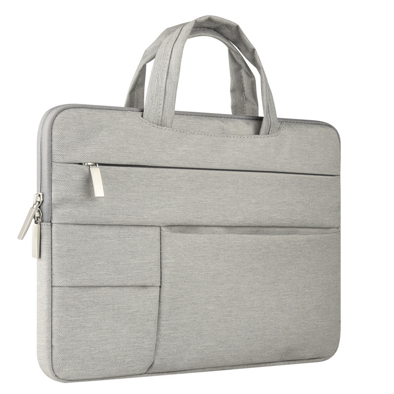 Sporting Vormor Top Verkauf Mode Einfache Berühmte Marke Business Männer Aktentasche Tasche Oxford Laptop Tasche Casual Mann Tasche Schulter Taschen Gepäck & Taschen Aktentaschen
