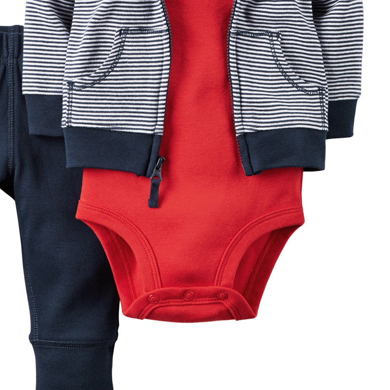 Carters-3-pcs-baby-children-kids-Babysoft-Cardigan-Set-126G288-sold-by-Carters-China-official-store-2