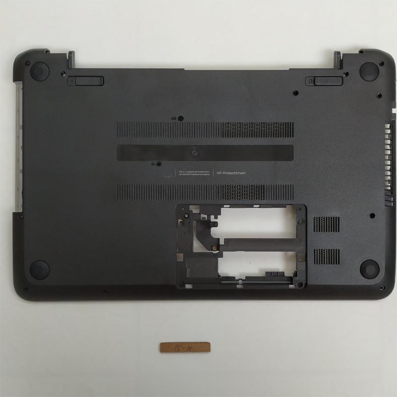 จัดส่งฟรี!! 1PC Original 90% ใหม่ 95% ใหม่แล็ปท็อปด้านล่าง D สำหรับ HP Pavilion 14 N 15 N-ใน กระเป๋าและเคสแล็ปท็อป จาก คอมพิวเตอร์และออฟฟิศ บน AliExpress - 11.11_สิบเอ็ด สิบเอ็ดวันคนโสด 1