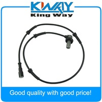 ABS WHEEL SPEED SENSOR FOR RANGE ROVER 1995 2002 FRONT LEFT RIGHT STC2786 NEW