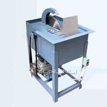 Станок для резки камня jadestone 2200 Вт Настольный станок воды