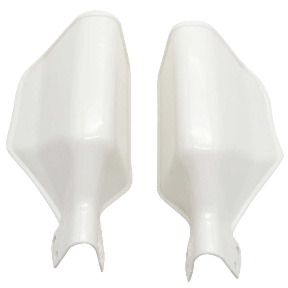 Pour bmw k1600gt k1600gtl r1200r k1300s k1300r k1300gt r1200gs Protection anti-chute