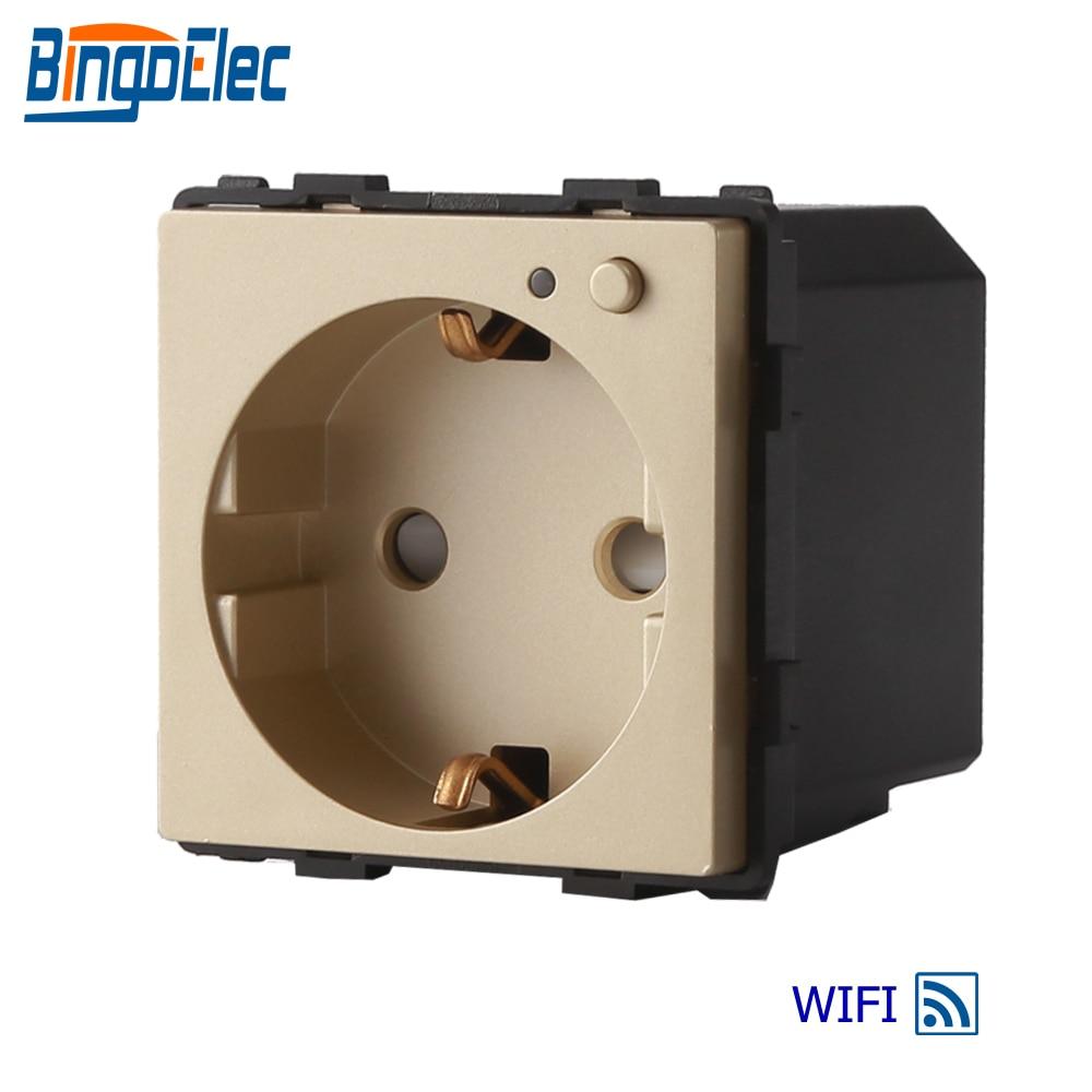cheapest WiFi RF Smart Curtain Blinds Module Switch Roller Shutter Motor Tuya Wireless Remote Control Work with Alexa Google Home