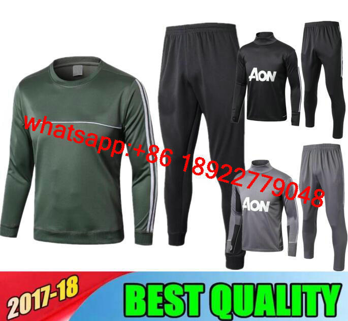 805752cb7d4 Buy soccer alexis and get free shipping on AliExpress.com