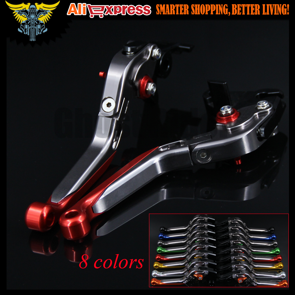 Red+Titanium CNC Motorcycle Brake Clutch Levers For Honda CBR 600 F2,F3,F4,F4i 1991-1999 2000 2001 2002 2003 2004 2005 2006 2007 nby 18 mobile phone wireless bluetooth speaker outdoor mini computer audio subwoofer new multifunction card