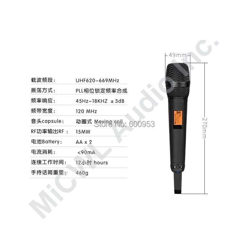 A800-SKM-6041