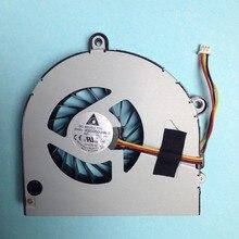 НОВЫЙ Охлаждающий Вентилятор CPU Для ACER ASPIRE 5551 5551G 5552 Г 5252 5740 5740 Г 5741 5742 NV53 NV59 AB7905MX-EB3
