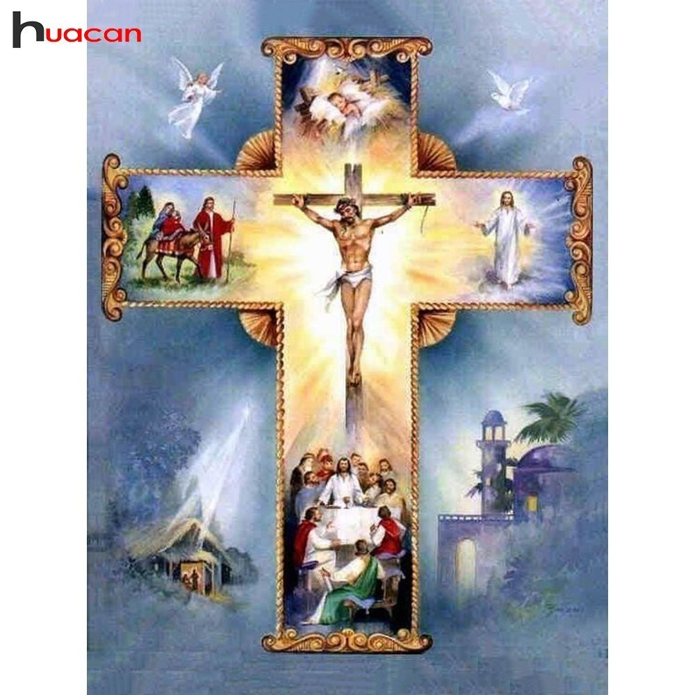 Grosir Crucifix Decors Wall Gallery Buy Low Price Crucifix Decors