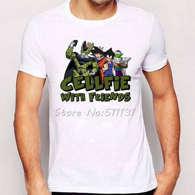 parodie t-shirt store