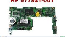 577512-001 laptop motherboard CQ40 5% off Sales promotion, FULL TESTED,