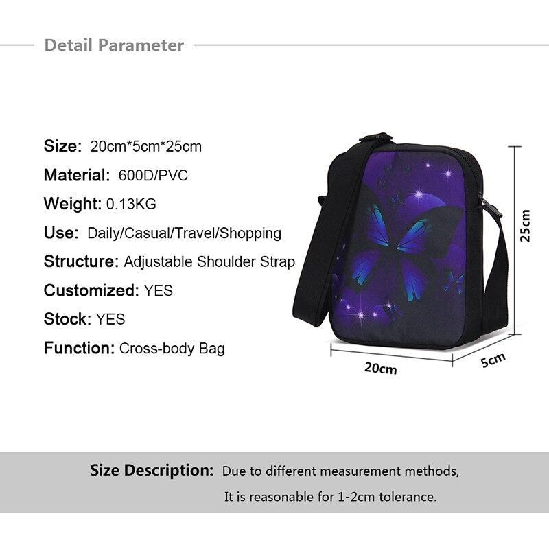 051f404162062 ୧ʕ ʔ୨3D Pringting School Bag Marvel Avengers Super Hero Hulk ...