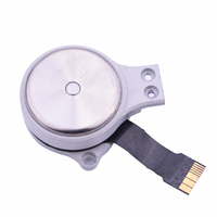 Gimbal Roll Motor Brushless Superior Accessories Drone Motor Spare Parts Camera Motor for DJI Phantom 4 High Performance