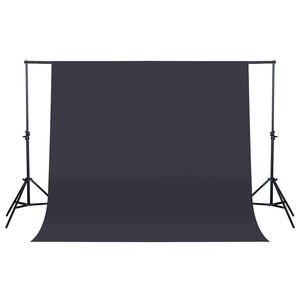 Image 3 - 1.6X 2/3 m 写真背景写真撮影の背景背景スタジオビデオ不織布クロマキー背景