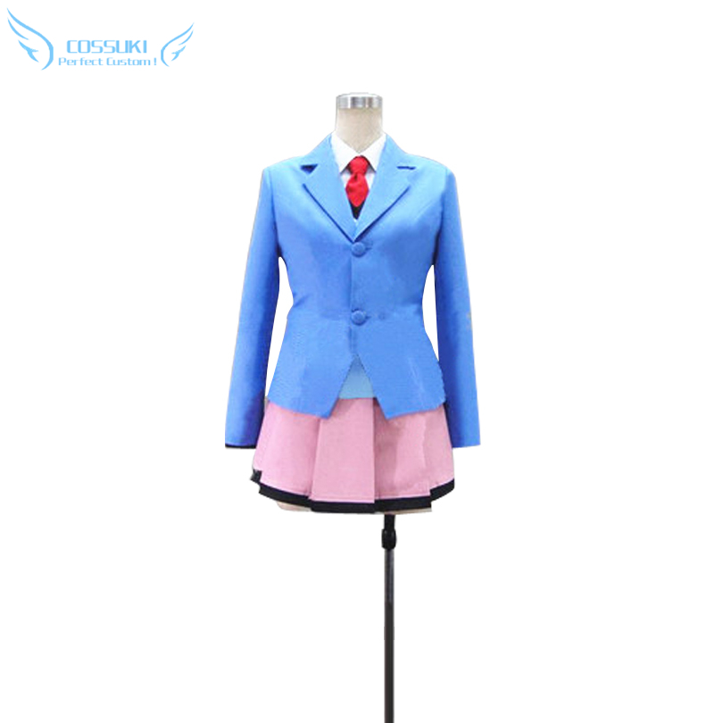 The Pet Girl Of Sakurasou Shiina Mashiro Cosplay Costume Stage Performance Clothes , Perfect Custom For You !