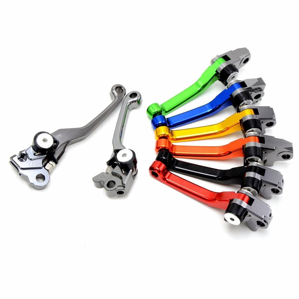 ttr125e wiring diagram