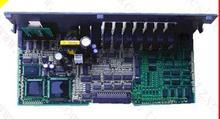 A20B-2100-0801 marki nowe oryginalne towary tanie tanio Taofa Micro SD Original brand MULTI