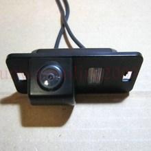 Hot Sale 1! Car Rear View Reverse Parking DVD GPS Navigation Kits CAMERA for BMW 1/3/5/6 Series X3 X5 X6 E39 E53 E82 M3 E46 E70