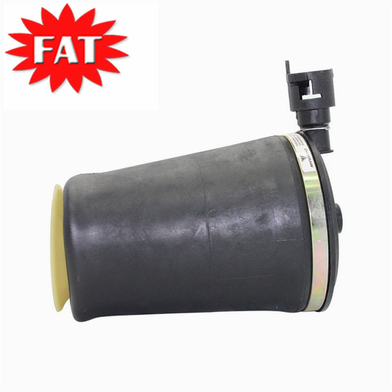 1990-2011 Lincoln Town Car 1990-2011 Mercury Grand Marquis 2003-2004 Mercury Marauder Ineedup 3U2Z5580AA Rear Air Bags Suspension Air Spring Fit for 1992-2011 Ford Crown Victoria