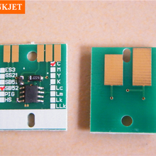 SS21 Постоянный чип для принтера Mimaki JV33