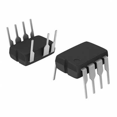இMIP2F2 DIP-7 LCD (5 unids lote) - a695 96c6cd1a8fe