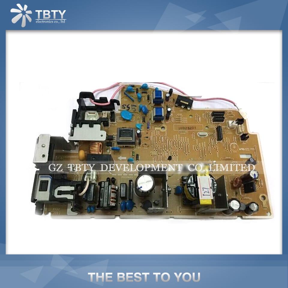 Принтер питание доска для HP M125 M126 M127 M128 125 126 127 128 Мощность доска панель распродажа