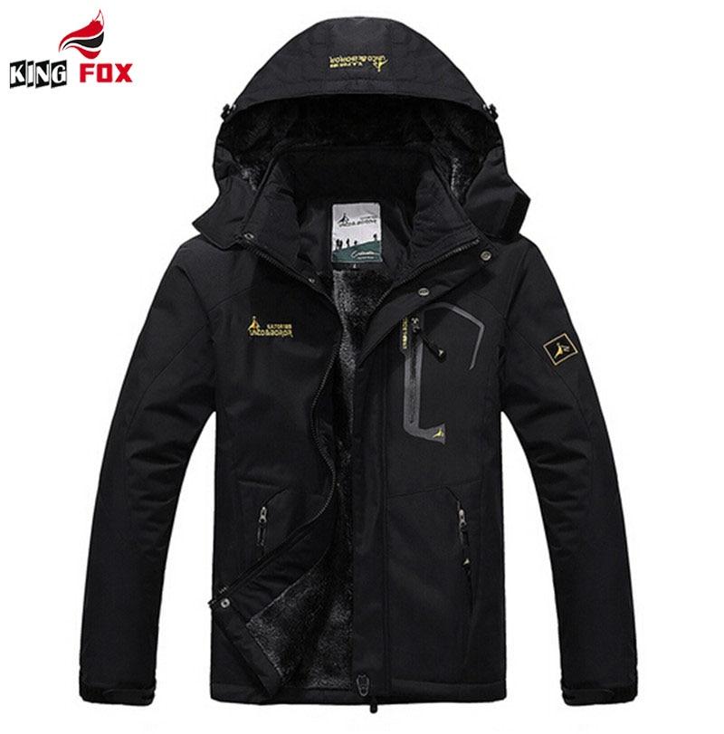 Winter women Men Down Parka Jacket men`s Fashion Hooded Thick Warm Outwear sportswear Waterproof Windproof Overcoat Wadded Coat