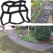 Garden Building Tool Cement…