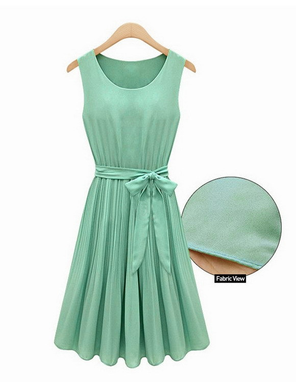 Compare Prices on Green Dress Sash- Online Shopping/Buy Low Price ...
