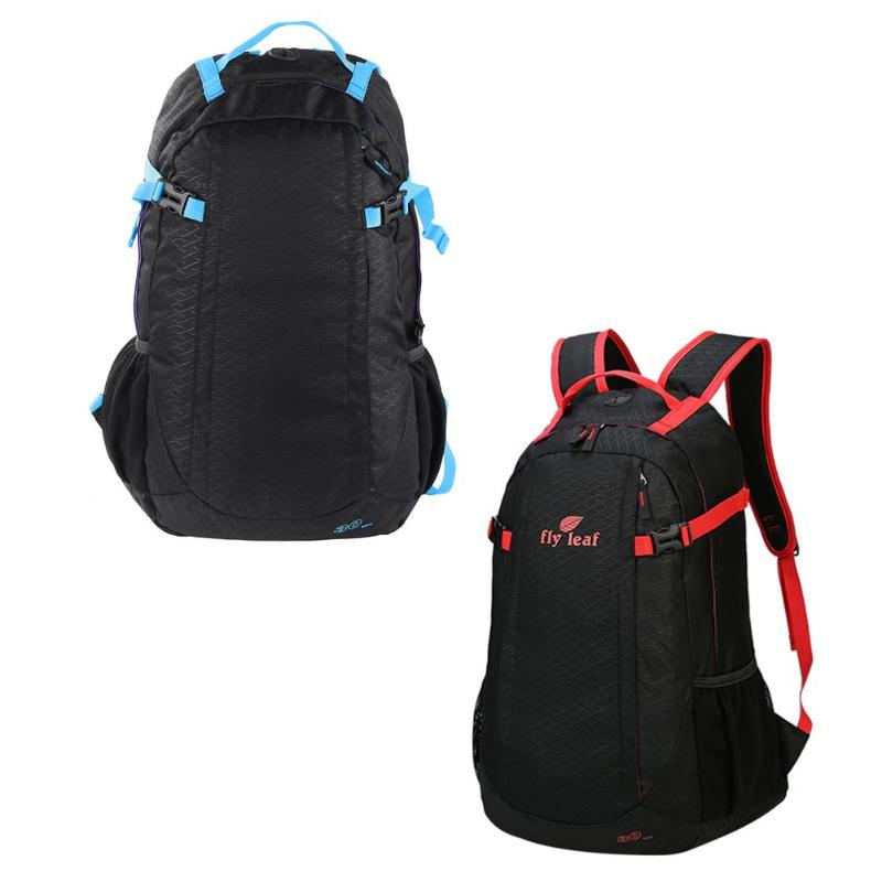 e76d469b81fb 52-39cm-Outdoor-Travel-Hiking-Camping-Backpack-Waterproof-Shoulder-Bag -Racksuck-rugzak-mochila-Sports-Bag-2.jpg