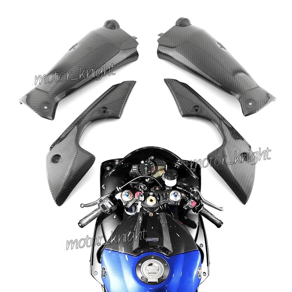 Yamaha YZF R1 SP   2006 1000 CC Indicator Relay