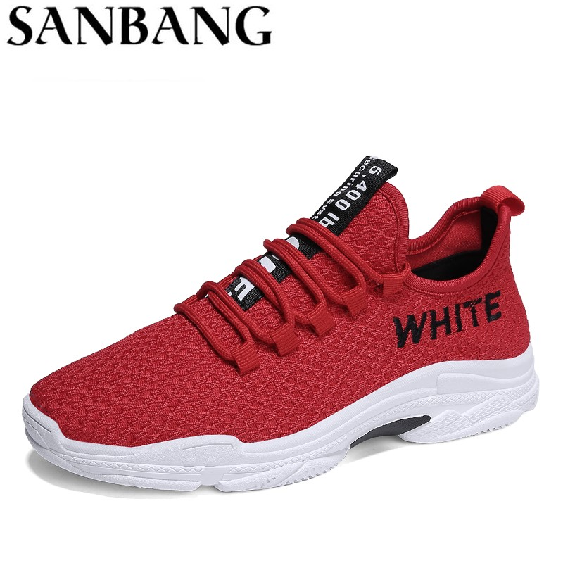 Outdoor 2018 Men Tennis Shoes Superior Support Shock Absorbant Lightweight Spectacular Desperate Applied Sneakers WX4