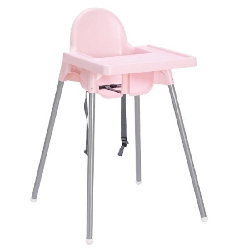 Sandalyeler Balcony Taburete Design Comedor Designer Child Children Kids Furniture Fauteuil Enfant Cadeira silla Baby Chair