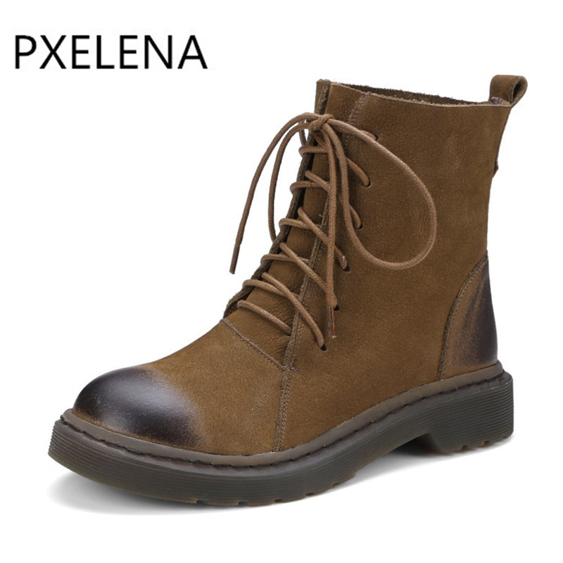 Popular Womens Military Boots-Buy Cheap Womens Military Boots lots ...
