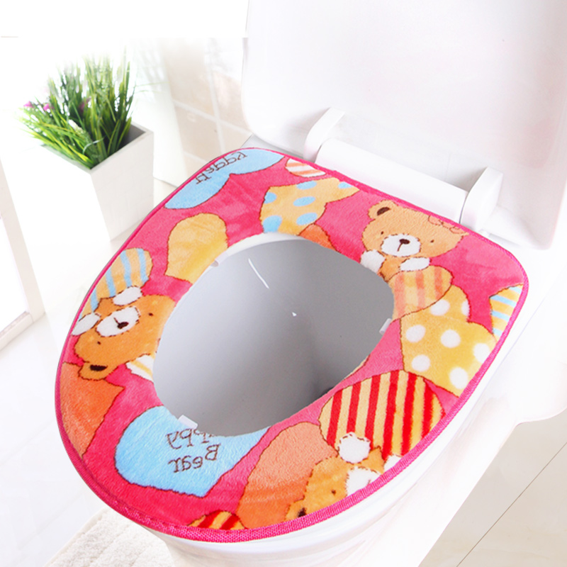Best Top 10 Bathroom Toilet For Child Ideas And Get Free Shipping