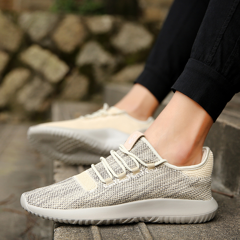Chaussures Ocio 2018 Femme Black Zapatos Mosca 1628 white Moda beige Caminar Hombre 1628 Aire Al Zapatillas Luz 1628 Libre Para Casual Zw606ExO