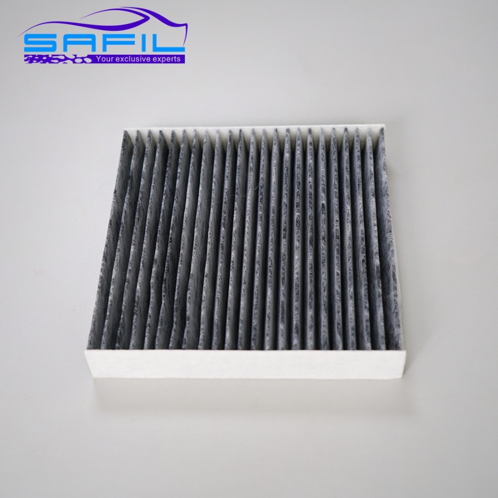 cabin air filter for Honda Fit hatchback, SDL 2013 Subaru BRZ 2.0L, 2012 EVERUS 1.3 / 1.5 oem:80291-SAE-P01 #FT71Ccabin air filter for Honda Fit hatchback, SDL 2013 Subaru BRZ 2.0L, 2012 EVERUS 1.3 / 1.5 oem:80291-SAE-P01 #FT71C