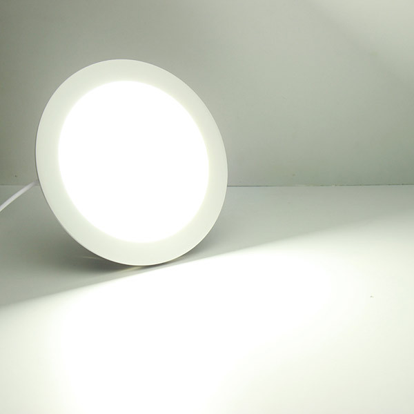 einbau küche beleuchtung werbeaktion-shop für werbeaktion