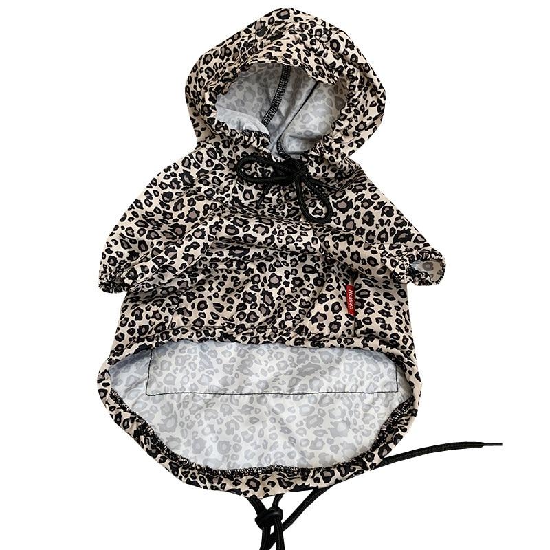 cachorro jaqueta outfit para pug casaco pc1167