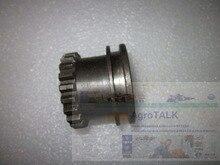 Fengshou tractor parts,  FS180 MFS200 coupler , Part number: 18.37.212