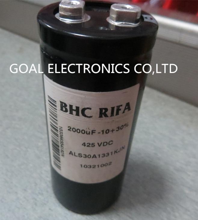 где купить  ACS800 ALS30A1331KJ  2000UF 425VDC  по лучшей цене