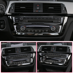 Image 2 - Accessoires de garniture intérieure de voiture