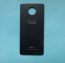 Black White New Battery Door Cover Back Housing For Elephone P3000 P3000S Smart Phone Free Shipping