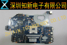 FIT FOR ACER ASPIRE 5750 LAPTOP MOTHERBOARD P5WE0 LA-6901P MBAXK11001 MAIN BOARD MB.AXK11.001