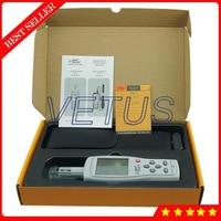 2014 NEW AS837 Humidity Temperature Meter Digital Hygrometer Humidity Gauge