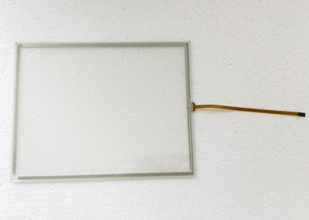 NEW For 0554-X822/01 Touch Screen Glass Panel