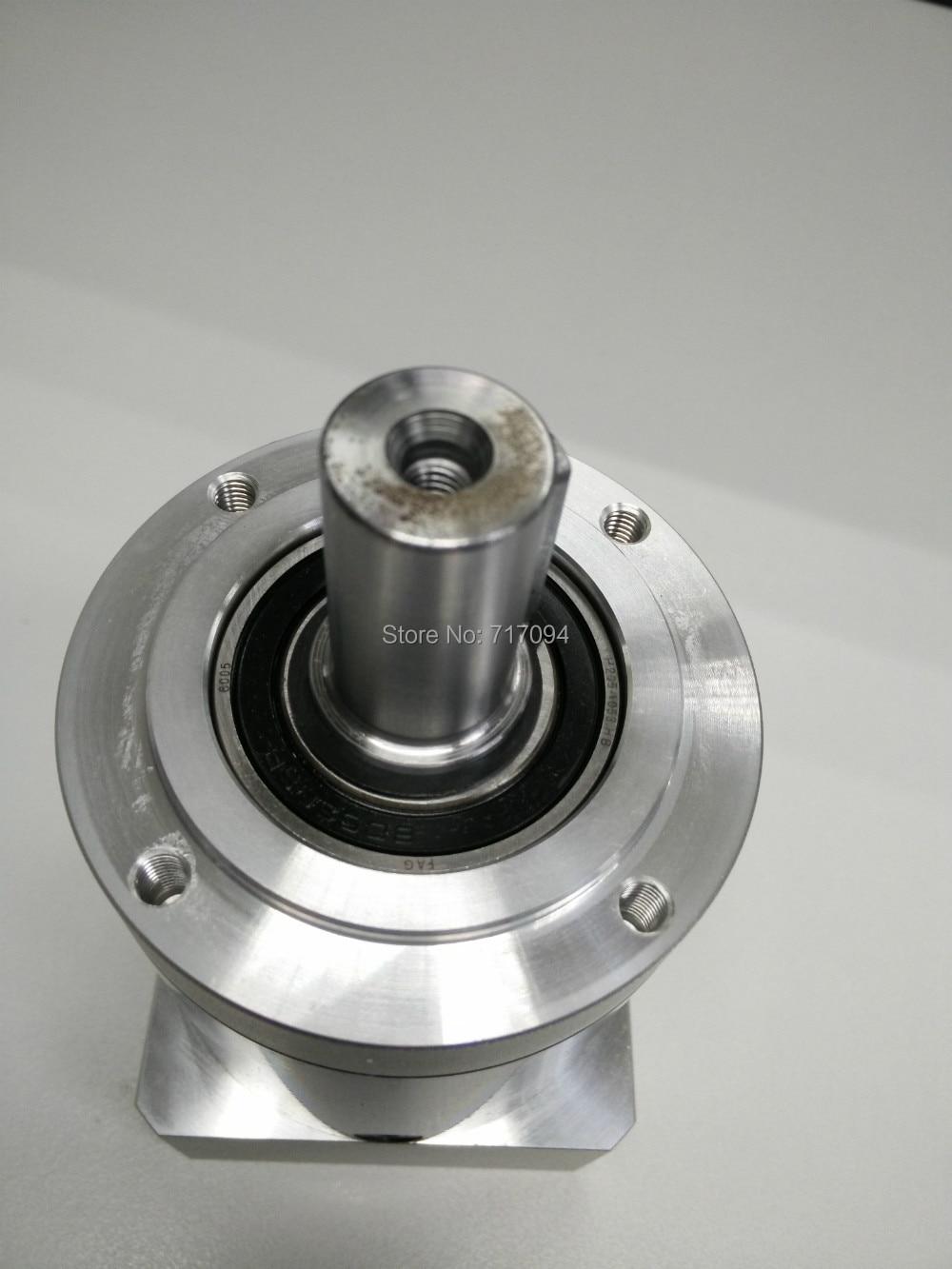 PLE80  planetary gearbox best price