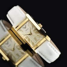 Top Julius Lady Women's Watch Japan Quartz Elegant Simple Fashion Hours Bracelet Leather School Student Girl Gift Box JA-399