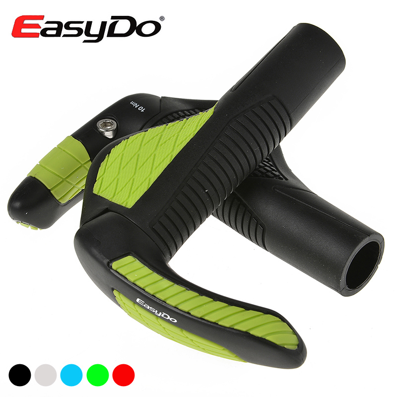 new arrival easydo bike bicycle cycling mtb road touring. Black Bedroom Furniture Sets. Home Design Ideas