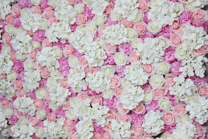 Popular Artificial Flower Stage DecorationBuy Cheap Artificial